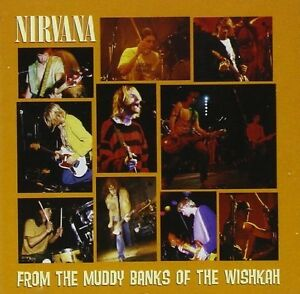 Nirvana-From-the-muddy-banks-of-the-wishkah-live-compilation-17-tracks-CD