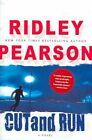 Cut and Run 2005 by Pearson Ridley 0786867264