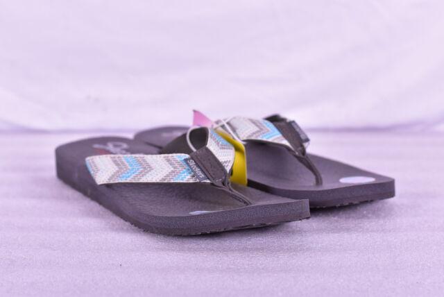 Sandals SKECHERS Studio Kicks 38615BLK Black