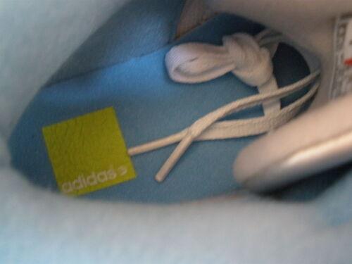 Wj 7 38 5 Venta Nuevo Adidas Leather Us Eur Mujer Mid XSdnqxCwqP