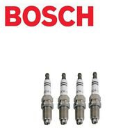 Vw Beetle Golf Set Of 4 Spark Plugs Bosch 101 000 051 Aa on sale