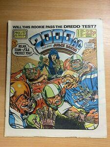 2000AD-Prog-370-26-May-1984-GB-Grand-Papier-Bd-Judge-Dredd