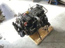 Deutz Engine Bf4m1012ec