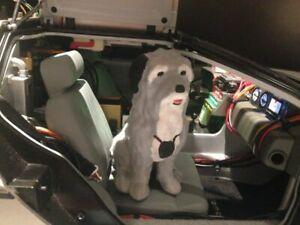 Figur-EINSTEIN-Hund-von-Doc-Brown-fur-DeLorean-Zuruck-in-die-Zunkuft-BTTF-1-8