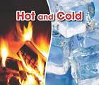 Hot and Cold by Sian Smith (Paperback, 2015)