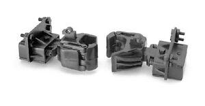 Accucraft-AP-11730-Couplers-1-20-3-scale-one-pair-US-Klauenkupplung-1-Paar