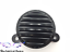 Air Cleaner Intake Filter System Kit For Harley Davidson Sportster Dyna Softail