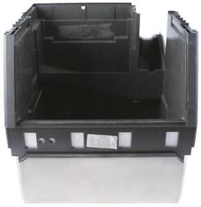 Ice-Bucket-Width-480mm-Height-470mm-Length-455mm