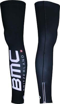 213853 Authentique Pearl Izumi BMC Racing Team Jambière-Large