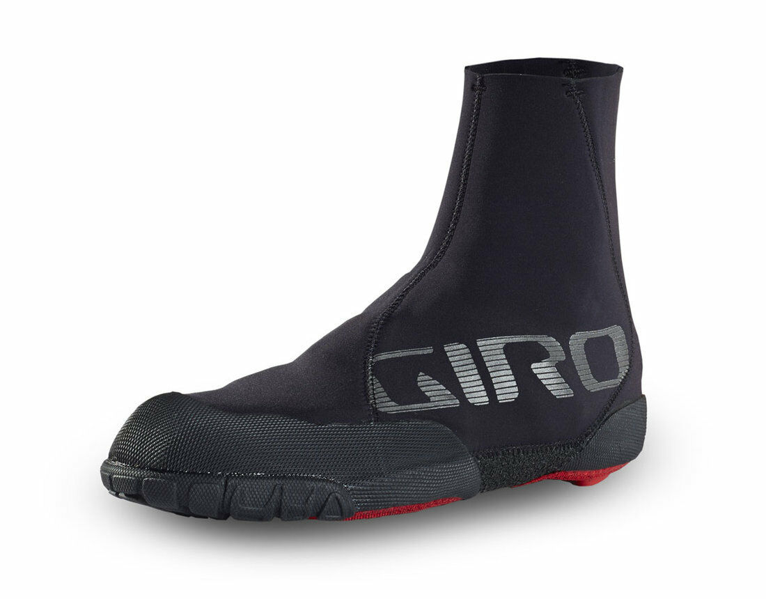 Giro proof cycling  mtb overshoes shoe cover  waiting for you