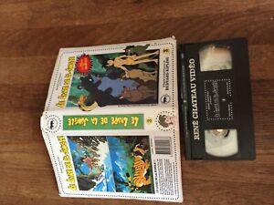 CASSETTE-VIDEO-VHS-DESSIN-ANIME-RENE-CHATEAU-LE-LIVRE-DE-LA-JUNGLE-3