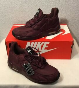 804901aefb New Nike Air Max Jupiter Shoes (AQ9588-600) Maroon/Black Women's ...