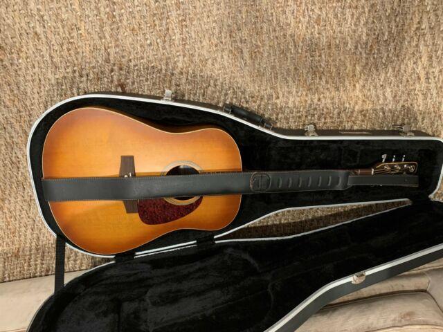 Seagull Entourage Rustic Mini Jumbo Acoustic Guitar For Sale Online Ebay