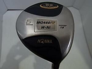 HONMA MG460RF DRIVER FOR WINDOWS DOWNLOAD