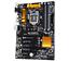 FOR-GIGABYTE-GA-Z97-D3H-Motherboard-LGA1150-Intel-Z97-DDR3-VGA-DVI-HDMI thumbnail 2