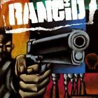 Rancid [1993] by Rancid (CD, Oct-2004, Epitaph (USA))