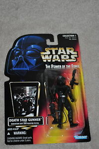 STAR-WARS-POWER-OF-THE-FORCE-DEATH-STAR-GUNNER-W-RADIATION-SUIT-amp-BLASTER-MOSC