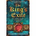 The King's Exile by Andrew Swanston (Paperback, 2014)