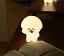 miniature 12 - BTS BT21 Mood Silicon Lamp Light Official 100% Authentic Kpop Light US Seller