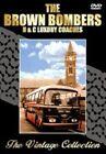Brown Bombers 5025684561345 DVD Region 2