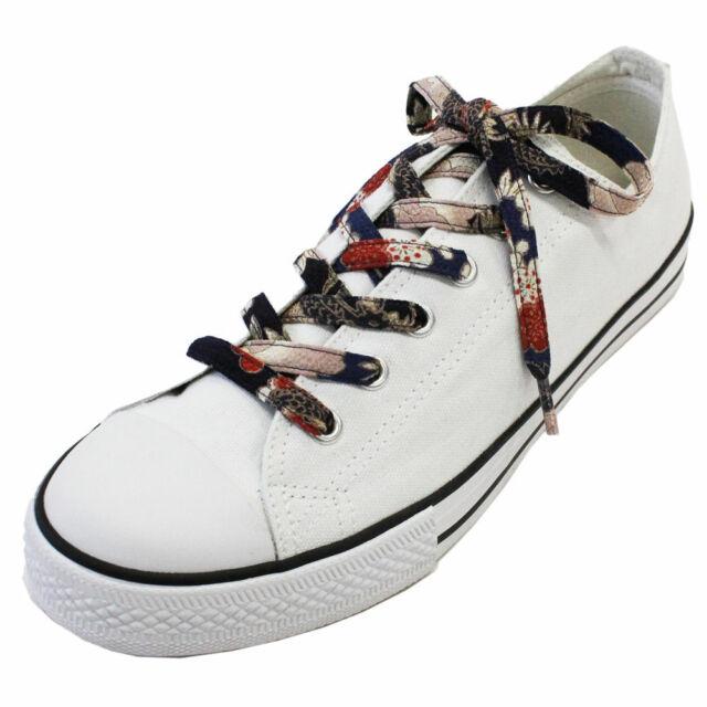 Sneakers 117cm 46inch (Blue Dragon)   eBay