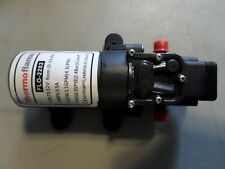 Pump For Rvmarine 12v 35psi 11 Gpm 43lpm Self Priming Sailflo Flo 2202