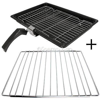 Hotpoint Universal Adjustable Fridge Freezer//Refrigerator Shelf Rack Grid NEW UK
