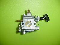 Stihl Backpack Blower Br500 Br550 Br600 Carburetor Zama C1q S183 ----- Up104