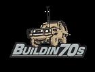 buildin70s