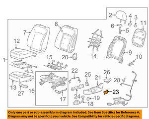 Chevrolet-GM-OEM-13-16-Malibu-Driver-Seat-Access-Cover-22753023