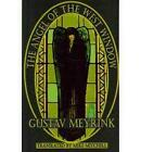 The Angel of the West Window by Gustav Meyrink (Paperback, 2010)