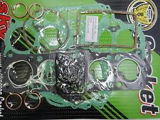 Honda CB 750 Four_Motor_-_Dichtsatz_gasket set_complete_pochette de joint