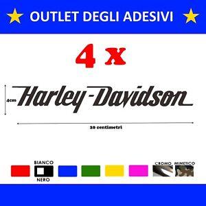 offerta-4-adesivi-stickers-moto-scritta-harley-davidson-serbatoio-colori-scelta