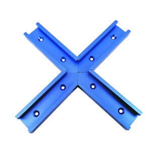 4-Sizes-T-tracks-Slot-Miter-Track-Aluminum-f-Router-Table-Woodworking-Tool