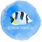 aquariumproductsau