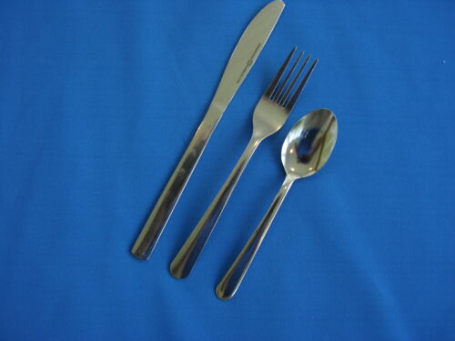 5 1274 PIECES WINDSOR FLATWARE  250 PIECE SETTINGS PLUS FREE SHIPPING USA ONLY