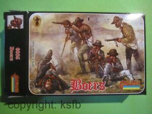 1-72-Strelets-056-Kolonialkrieg-Buren-Kaempfer-auch-US-Buergerkrieg-Suedstaaten