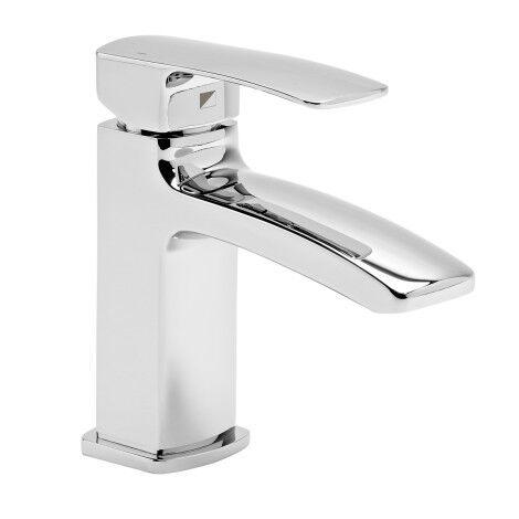 Roper Rhodes Sync Mélangeur lavabo T201102