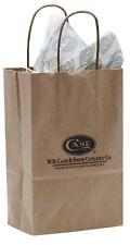 \\\CASE XX KNIVES - CASE PASTE - POLISHING CLOTH - ROUND SHARPENER - GIFT BAG