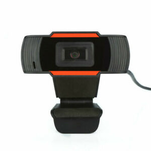 Hot-New-Rotatable-USB-2-0-PC-Digital-Webcam-HD-Video-Camera-with-Microphone
