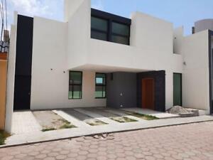 Casa en Venta en Tizatlan, Tlaxcala $1,850,000