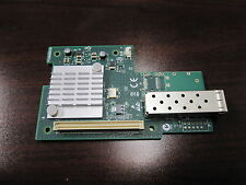 Mellanox MCX341A-XCDN Network Card Drivers Windows 7