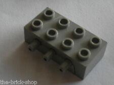 LEGO TECHNIC bloc de distribution ref 4692 / Set 8843 8680 8040 5106 8851 1164..