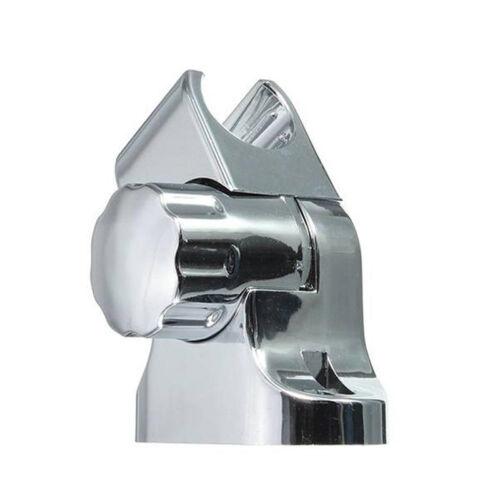 Bathroom Shower Head Bracket Wall Mount Hold Stand for Handheld Bidet Sprayer