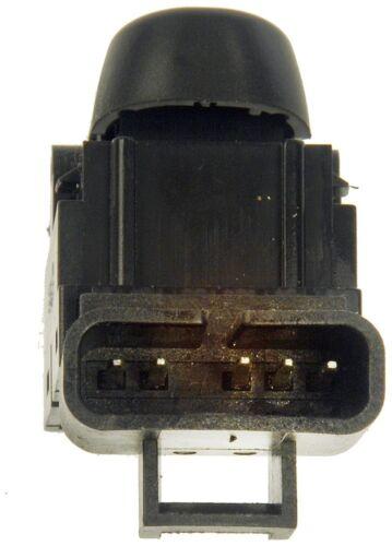 Power Door Lock Front-Left//Right Dorman 901-040 Door Lock Switch-Switch