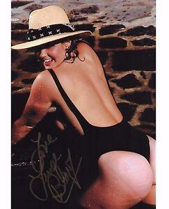 linda-blair-topless-pic