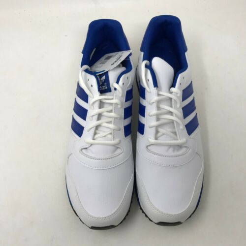 Hombres Vintage o 13 Adidas G66841 Wlb Zxz Nuevos 2 Tama RdwfOR