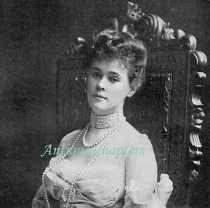 Thecla-de-Staal-Countess-Alexis-Orloff-Davidoff-1907-Photo-Article-A220