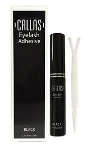 Callas-Eyelash-Adhesive-Black-Latex-Free