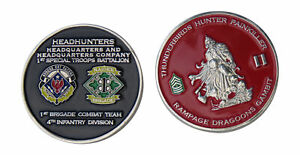 US-Army-1st-Special-Troops-Battalion-Challenge-Coin